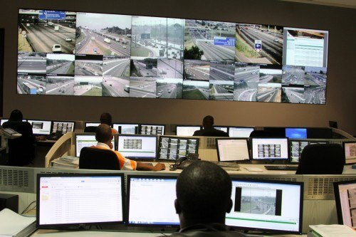 It looks increasingly likely that e-tolls will be scrapped in favour of another funding mechanism. Image: Moneyweb