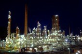 South Africa's energy fund may be mulling buying Sapref oil refinery