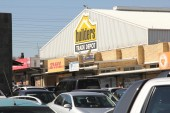 Massmart sees dimmed retail growth prospects