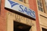 Efforts to expand tax base bearing fruit