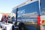 Five things you should know about tax season