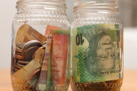 SA among least financially literate in Southern Africa