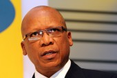MTN finally provides some clarity to shareholders