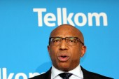 Telkom CEO on severances: we didn't just throw people out and not care