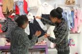 SA needs a national entrepreneurial revolution