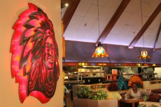 Spur sizzles in India, Cyprus and Saudi Arabia