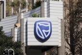 Standard Bank says arranges $120m debt package for Zimbabwe Power Company