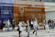 How fraudsters may have exploited Standard Bank in Japan ATM heist