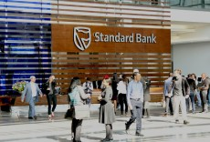How fraudsters may have exploited Standard Bank in Japan ATM heist