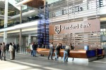 Standard Bank fined R12k for a late report by Angola's central bank
