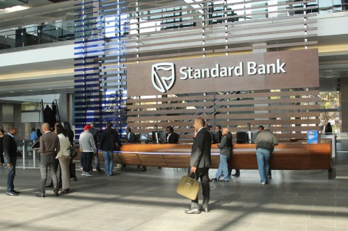 Standard Bank and Nomanini will roll out their service in South Africa, Zambia, Mozambique, Malawi, Angola, among others. Picture: Moneyweb