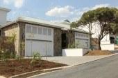 Residential rental market: Still muddling through