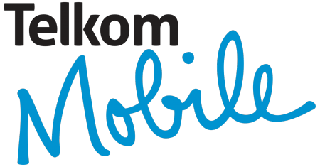 Telkom FreeMe, Vodacom, MTN, Cell C contracts compared