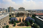 SA universities need more local donor funding