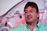 Metair posts rise in revenue despite motor industry challenges