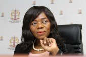 We will take Madonsela's report on review – Gupta attorney