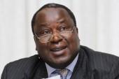 Treasury says recession, falling revenue hurt public finances