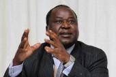 Mboweni sê daar moet nou stappe gedoen word om die ekonomie te red