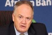 Saving grace for Abil shareholders?
