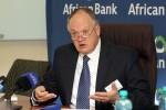 African Bank reborn
