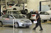 December new vehicle sales fall year/year