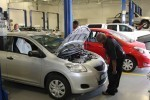 Nada decries proposed new automotive code of conduct