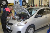 Vehicle aftermarket guidelines open market to independent operators