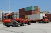 SA's trade gap narrows in February