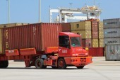 Winds of change in global trade