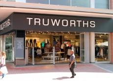 Terug na die toekoms met Truworths