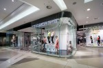 More retail angst as Truworths releases poor update