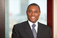 Sale in execution a last resort, says Standard Bank