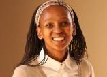 Unemployment likely to rise: Tumisang Ndlovu – Moneyweb