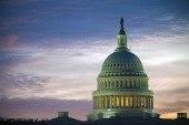 US payrolls climb more than forecast