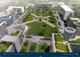Vaal River City, a new riverfront development pushing boundaries
