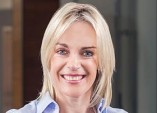 'We're actually pretty positive on the SA environment' – Morningstar
