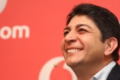 Vodacom FY earnings down as increasing competition weighed on calling prices: Shameel Joosub – CEO, Vodacom