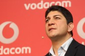 Vodacom's earnings decline for the 'year of rebasing'