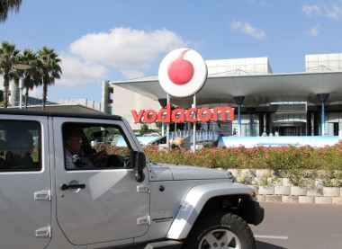 The transaction between Vodacom and Mirambo was approved during an annual general meeting in Tanzania's commercial capital, Dar es Salaam. Picture: Moneyweb