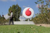 Vodacom petitions top Congo court to cancel withdrawal of permit