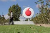 Vodacom Please Call Me case kicks off at ConCourt