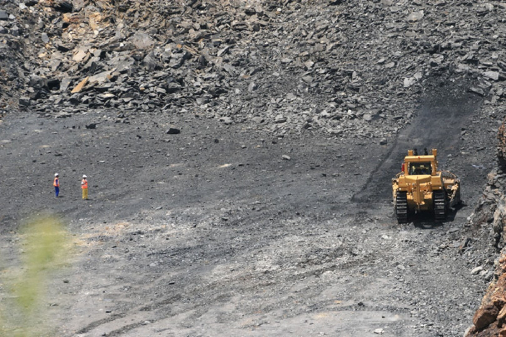 Wescoal says Eskom declares force majeure on coal supply agreements