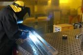Manufacturing a future