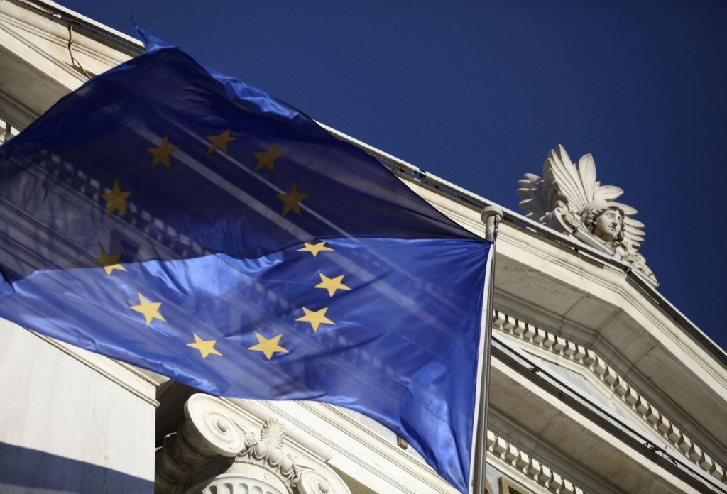 Mozambique asks EU for help in tackling insurgency