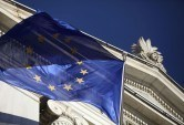 ECB said to have raised Greece's ELA ceiling
