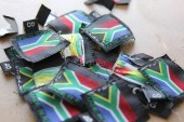 How SA can change its fortunes