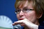 Helen Zille's tax revolt: Could it work?