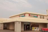 Botswana's Choppies sparkles in Johannesburg stock market debut