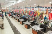 Unequal SA sends grocers to invest in poorest cities