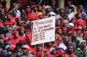Coming soon: A tax revolt